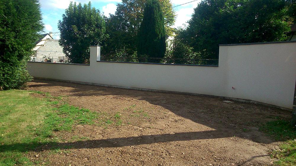 cloture-beton-muret-amenagement-exterieur