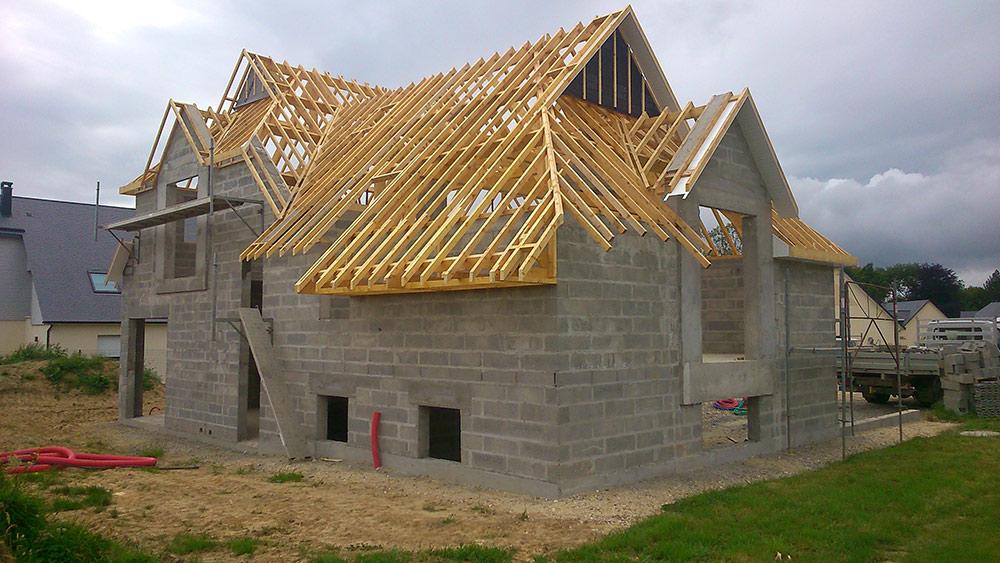 construction-maison-neuve-eure-mjconstructions
