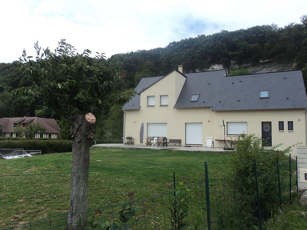 construction-maison-neuve-gravenchon