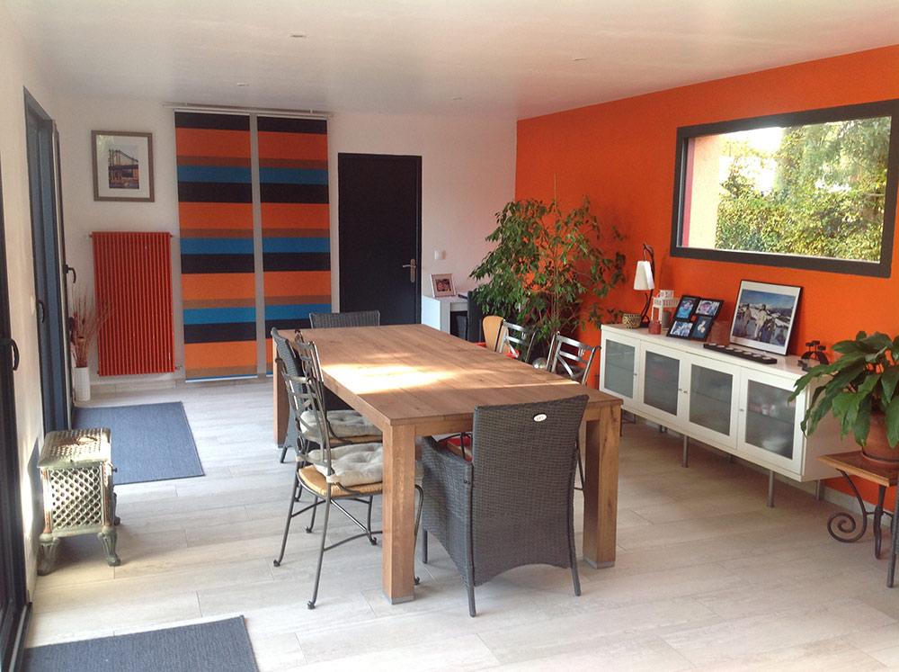 extension-interieur-maison-eure