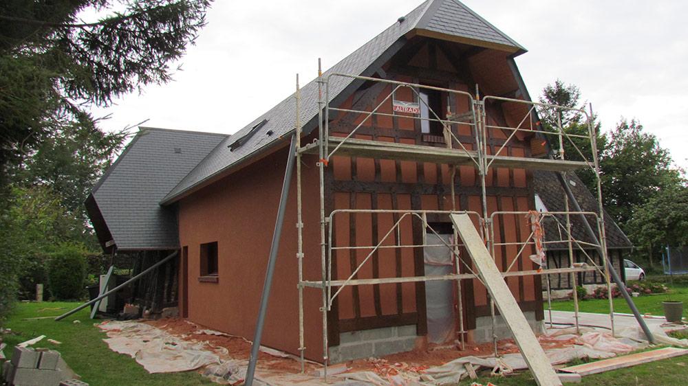 extension-maison-eure-constructeur-mjconstructions